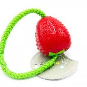 Planet Dog Strawberry
