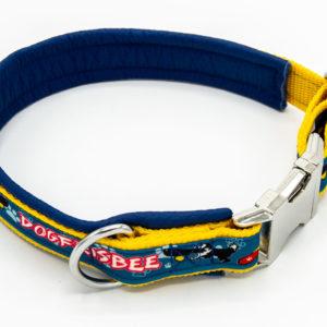 Halsband Hundesport Dogfrisbee