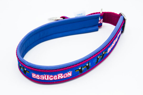 Hundehalsband Beauceron