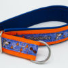 Hundehalsband Obedience
