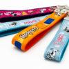 Schlüsselanhänger Hundesport