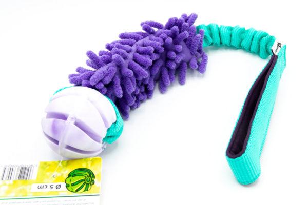 Mop Bungee mit Sum Plast