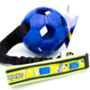 Turbo Kick Soccer Ball