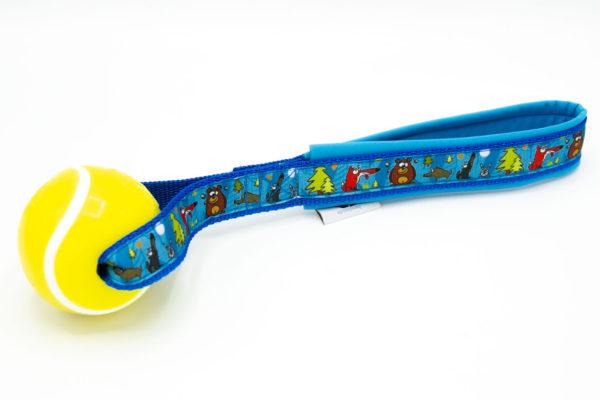 Planet Dog Tennisball