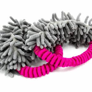 Mop Bungee Ring