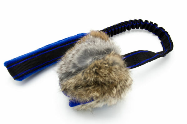 Sport Bungee Paws Pocket Rabbit