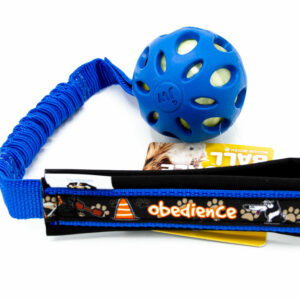 JW Crackle Heads Crackle Ball