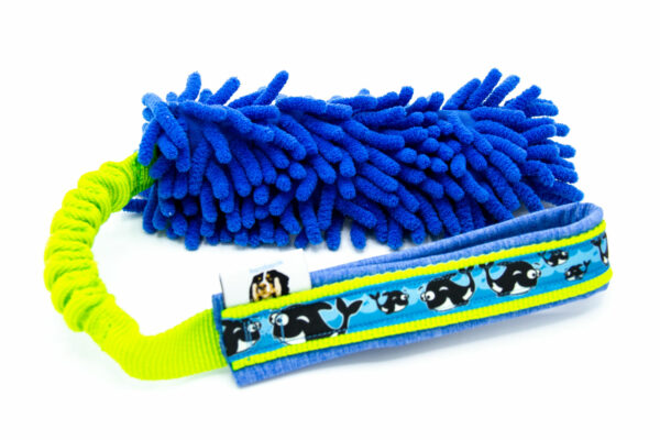 Mop Bungee