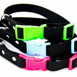 Hundehalsband Hexa