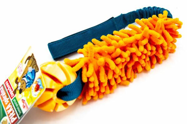Mop Bungee Sum Plast