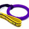 Puller-Ring